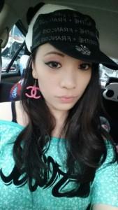 chenmeicai's Profile Picture