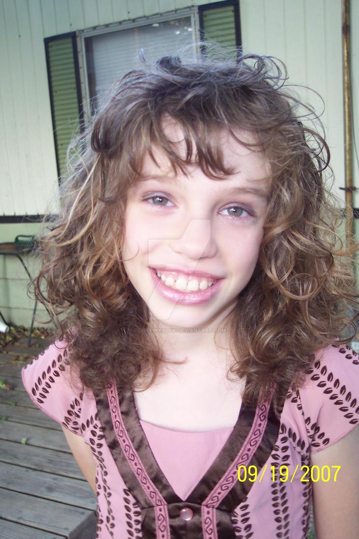 wenona chatrooms Belinda347, t-girl from newcastle under lyme (guys who like t-girls like me.