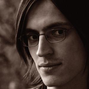 m-snark's Profile Picture