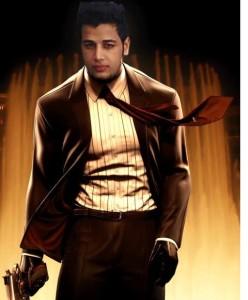 persiaman's Profile Picture