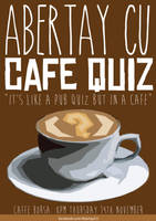 Cafe Quiz-01 by Zzebodiah