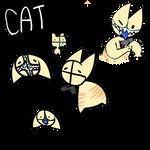 Cat ref