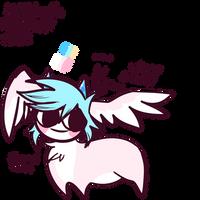 Milkteeth ref by cloudny4n