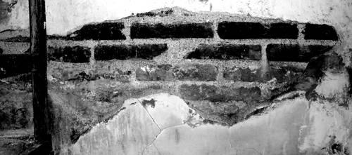 Bricks by MauLeonS