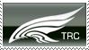 TRC  Devstamp by Sayoran-kun