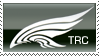 TRC  Devstamp