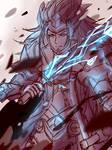 Fire Emblem IF: Hoshido