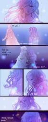 Fire Emblem Awakening: Remake - I am a monster by OwlLisa