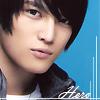 Hero Jaejoong by ThePhantomsAngel