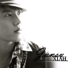 Xiah Junsu by ThePhantomsAngel