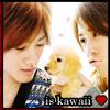 Akame Kawaii by ThePhantomsAngel