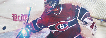 Vos signatures MALADE ! - Page 4 Carey_Price_Sig_by_Anyegin