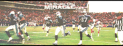 Laki's Gallery The_Music_City_Miracle_Sig_by_Anyegin