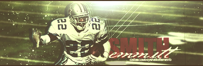 Laki's Gallery Emmitt_smith_by_anyegin-d31mjlj