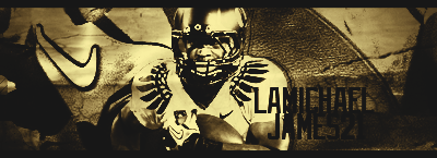 Laki's Gallery Lamichael_james_by_anyegin-d32k6au