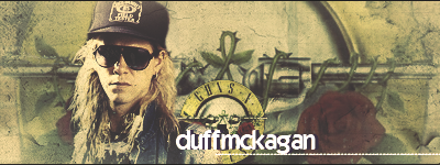 Laki's Gallery Duff_mckagan_by_anyegin-d32qyc7