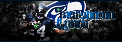 Laki's Gallery Marshawn_lynch_by_anyegin-d37e887