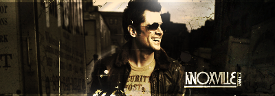 Laki's Gallery Johnny_knoxville_by_anyegin-d38jfsi