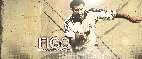 Laki's Gallery Luis_figo__by_anyegin-d3aw3ps