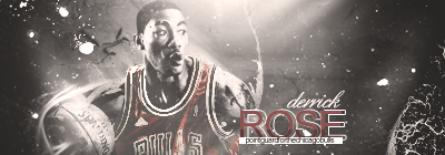 Laki's Gallery Derrick_rose_by_anyegin-d3b0poj