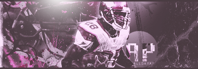 Laki's Gallery Adrian_peterson_by_anyegin-d3bm8hl