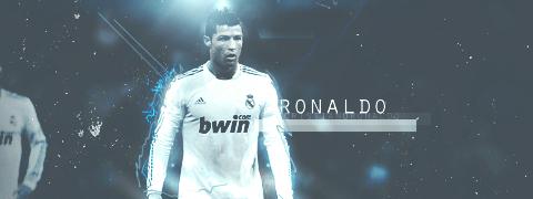 Ronaldo sig Cristiano_ronaldo_by_anyegin-d3bmmbn