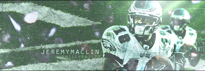 Laki's Gallery Jeremy_maclin_by_anyegin-d3bsds2