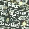 laki's Ferencvaros_by_anyegin-d3d1qq6
