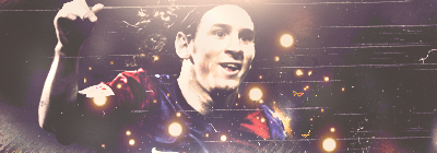 Lionel Messi Lionel_messi_by_anyegin-d3d75h6