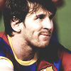 laki's _lionel_messi__by_anyegin-d3enqry