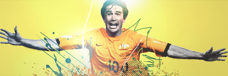 Harry Kewell Collab Harry_kewell_by_anyegin-d3fbsd1