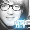 laki's _drake_bell__by_anyegin-d3fuylb
