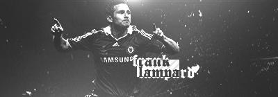 SOTW #16 Frank_lampard_by_anyegin-d3ge7lk