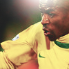 laki's - Page 2 _ramires__by_anyegin-d3gvgll