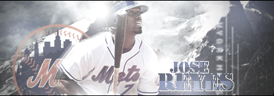 GALLERY DE BASEBALL Jose_reyes_by_anyegin-d4r2fd6