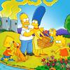Icon Simpson by VinOrdie