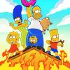Icon Simpson 2 by VinOrdie