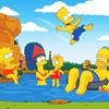 Icon Simpson 5 by VinOrdie
