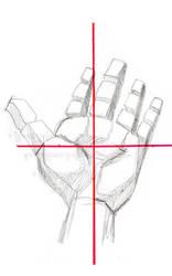 Hand 2 study