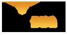 Logo - Cybugs by Gijinka-FR