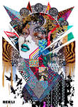 Consciousness (2014)