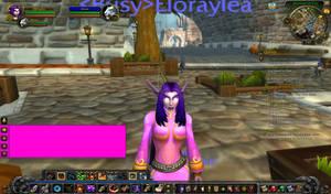 Eloraylea  4