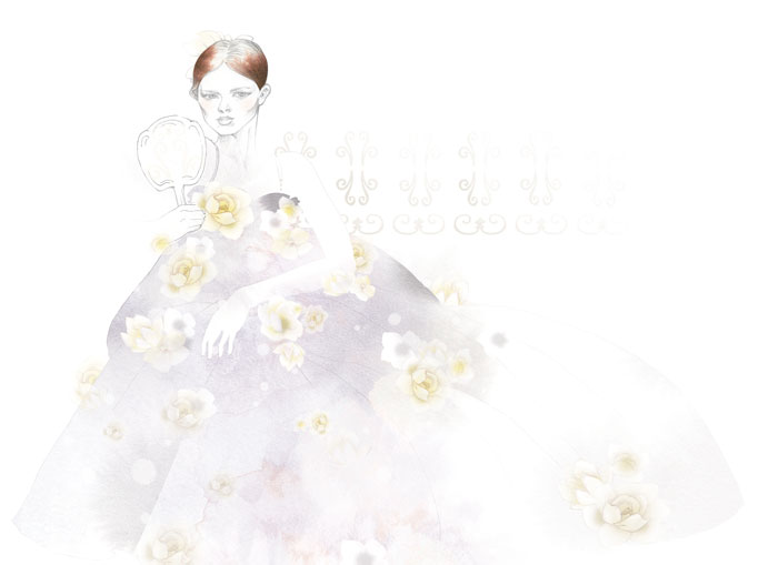 Princess by ajbossa
