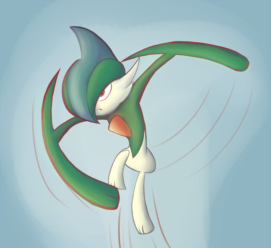 [Image: pokemon_color_practice_15_gallade_by_gla...5hlx3h.png]