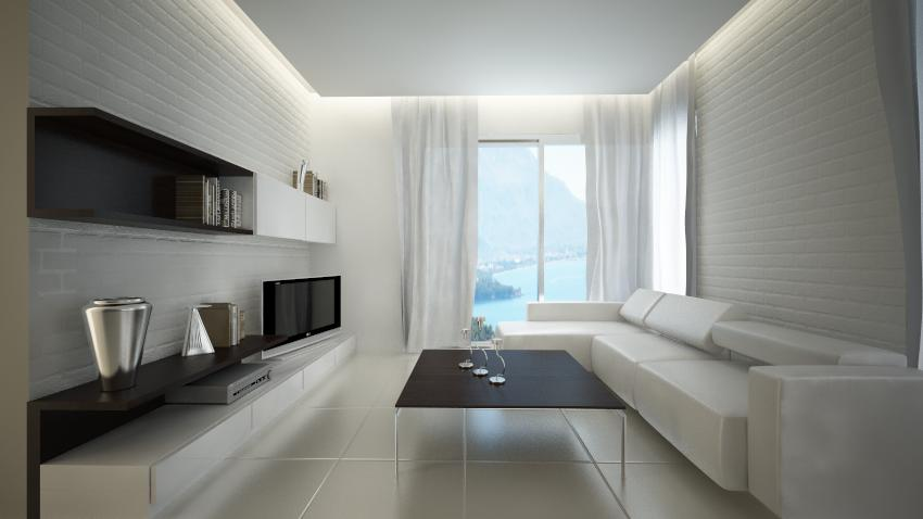 Image Result For Black And White Wall Art Ideas