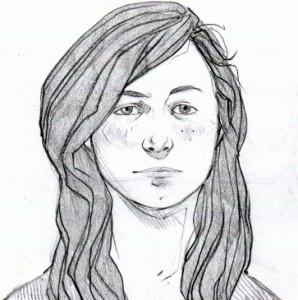 Pustelga4444's Profile Picture