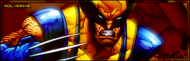 Wolverine Sig by kftapout