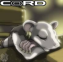 Cord by Nek0gami