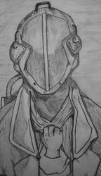 Bondrewd the Novel by theDemonFriend
