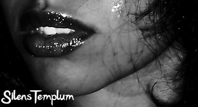 Lips ID by SilensTemplum